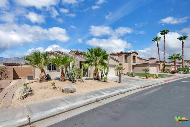 31425 CALLE CAYUGA, Cathedral City, CA 92234