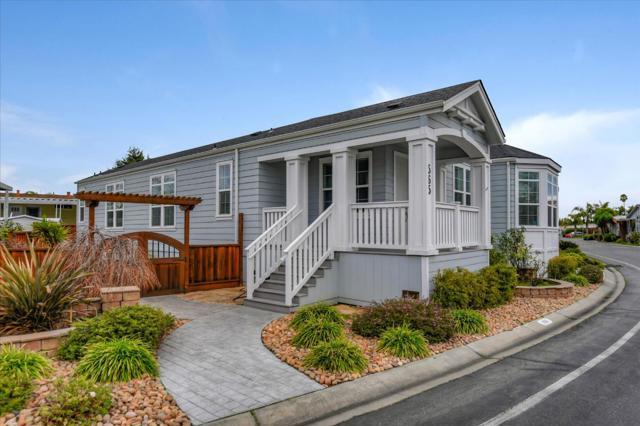 1220 Vienna Drive 565, Sunnyvale, CA 94089