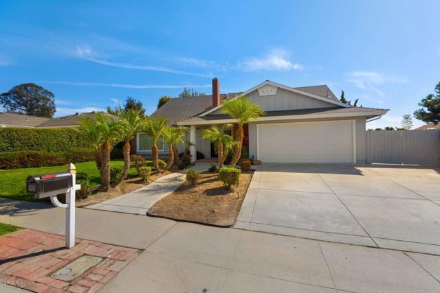 474 Day Road, Ventura, CA 93003