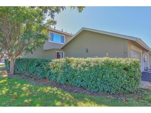 19301 Creekside Circle, Salinas, CA 93908