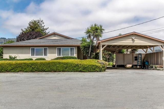 85 Kerr Road, Watsonville, CA 95076