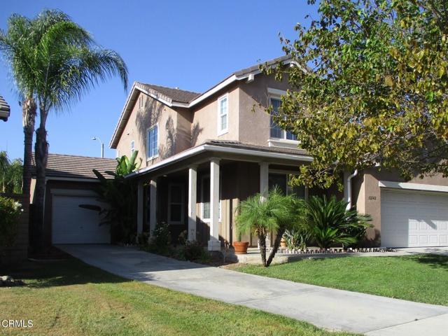 32142 Orange Blossom Drive, Winchester, California 92596, 4 Bedrooms Bedrooms, ,2 BathroomsBathrooms,Residential,For Sale,Orange Blossom,P1-6005