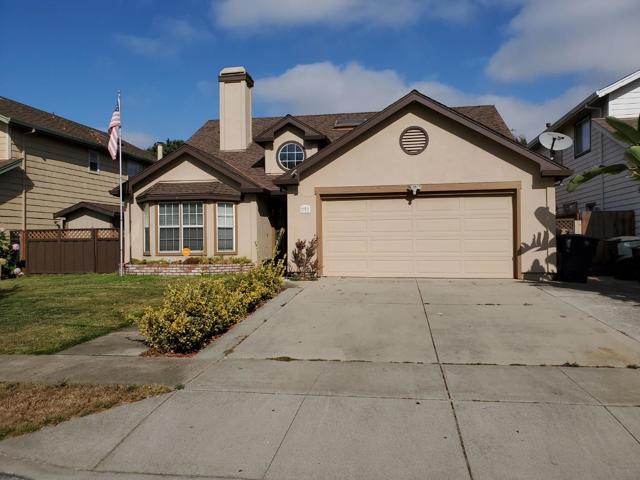 5 Marshfield Circle, Salinas, CA 93906
