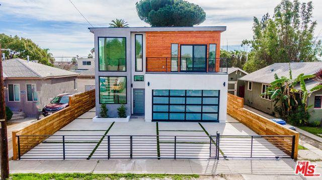12456 GREENE Avenue, Los Angeles, CA 90066