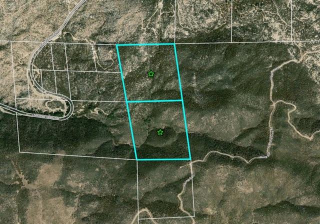 0 Chihuahua Valley Rd, Warner Springs, CA 92086