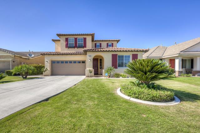 10306 Onyx Peak Lane, Bakersfield, CA 93311