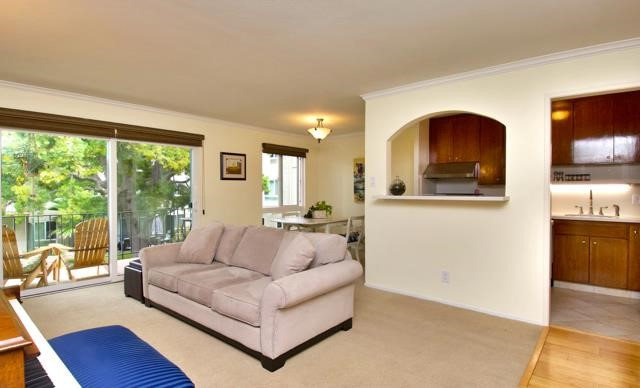 801 Humboldt Street 312, San Mateo, CA 94401