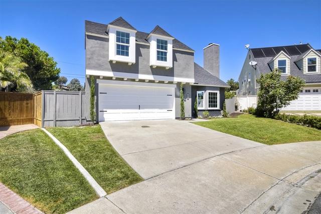 4411 Salisbury, Carlsbad, CA 92010
