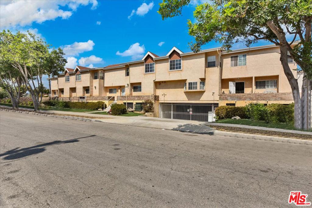 Photo of 4315 W 145Th Street #4, Lawndale, CA 90260
