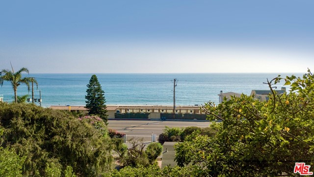 21453 Pacific Coast Hy, Malibu, CA 90265 Photo
