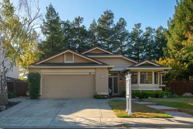 4071 Blacow Street, Pleasanton, CA 94566