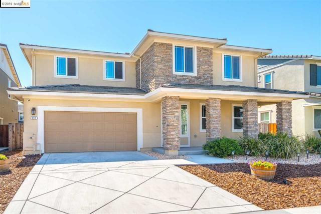 831 Dunmore St, Oakley, CA 94561