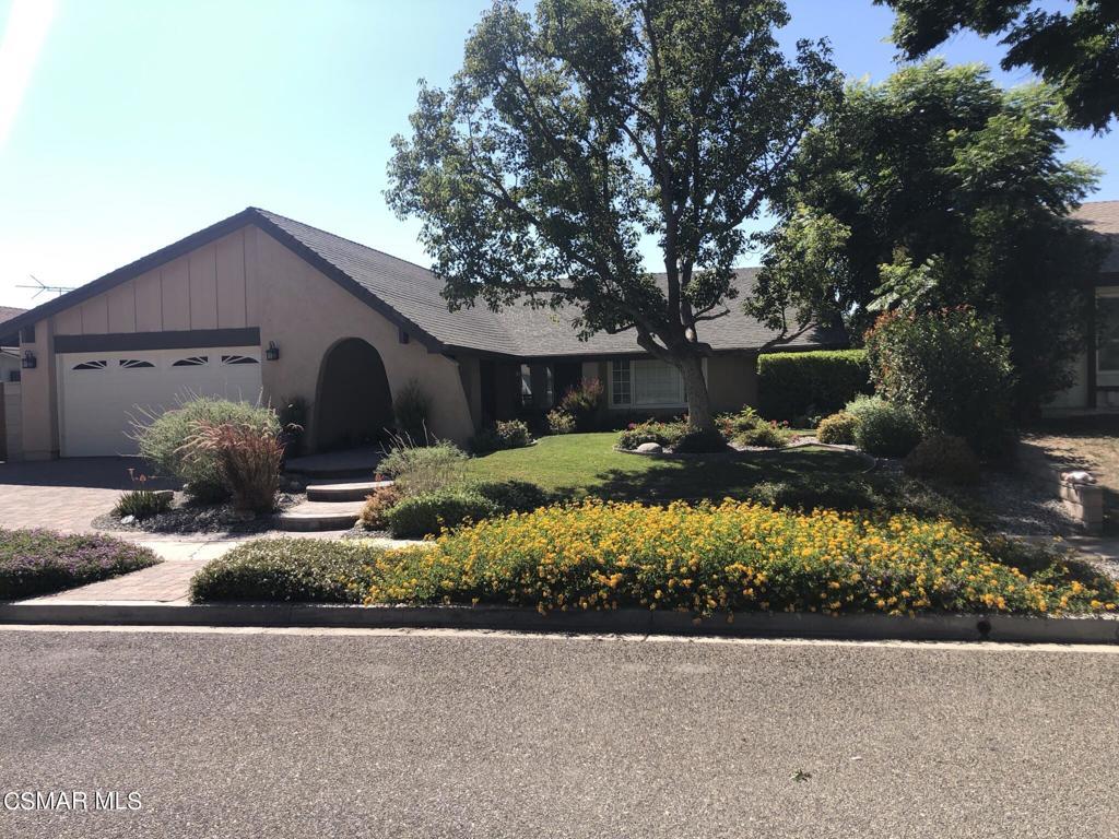 2273     Bigelow Avenue, Simi Valley CA 93065