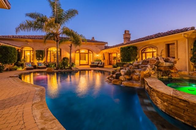 14050 Rancho Vista Bend, San Diego, CA 92130