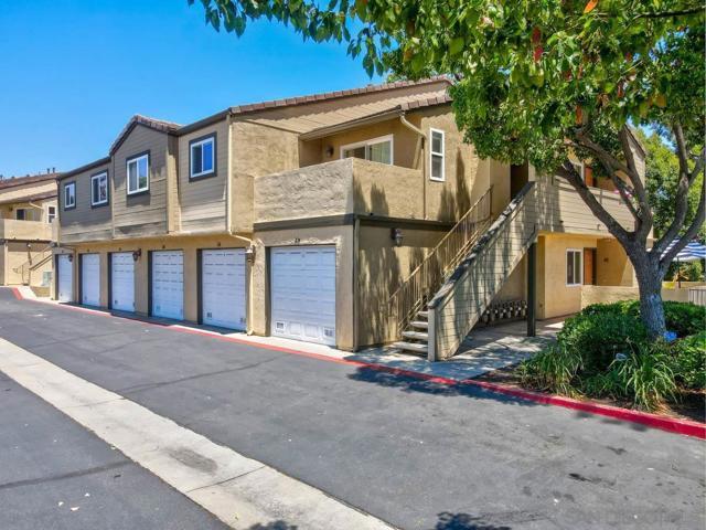 29. 5021 Los Morros Way #Unit 31 Oceanside, CA 92057
