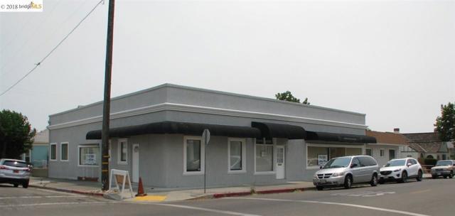 195 Montezuma St, Rio Vista, CA 94571
