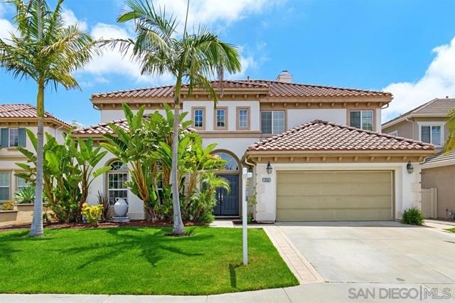 10342 Longdale Pl, San Diego, CA 92131