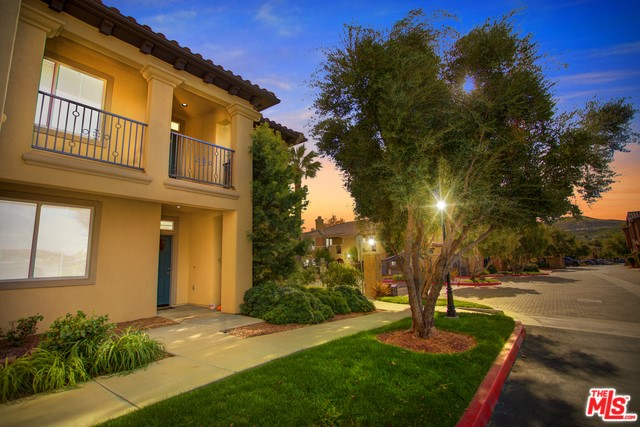 17941 LOST CANYON Road 2, Canyon Country, CA 91387