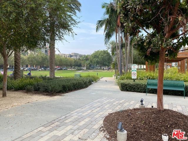 6020 Seabluff Dr, Playa Vista, CA 90094 Photo 22