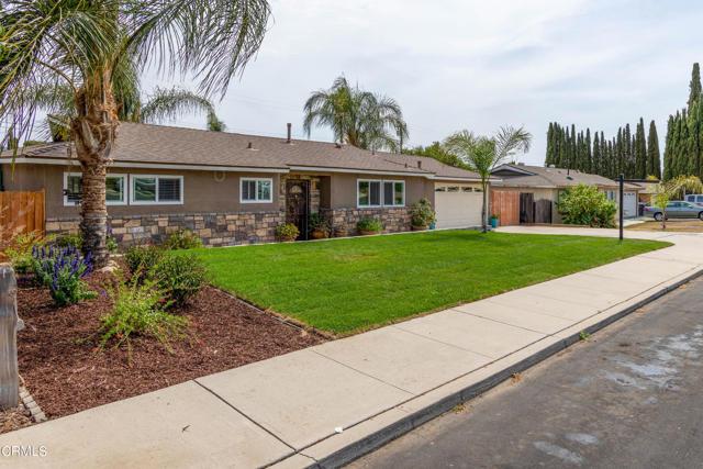 730 E Avenida De Las Flores, Thousand Oaks, CA 91360 Photo