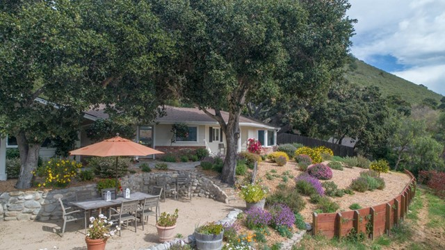 167 El Caminito Road, Carmel Valley, CA 93924