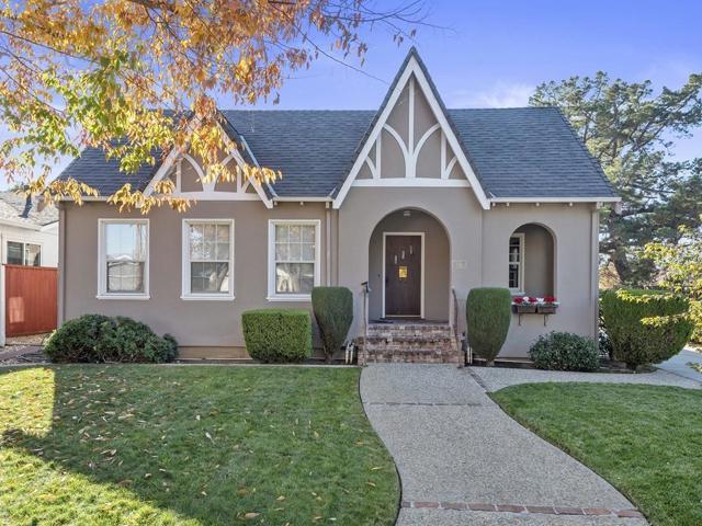 5175 Carter Avenue, San Jose, CA 95118