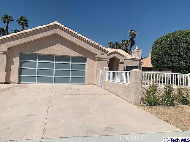 68870 Durango Road, Cathedral City, California 92234, 6 Bedrooms Bedrooms, ,4 BathroomsBathrooms,Residential,For Sale,Durango,320007883
