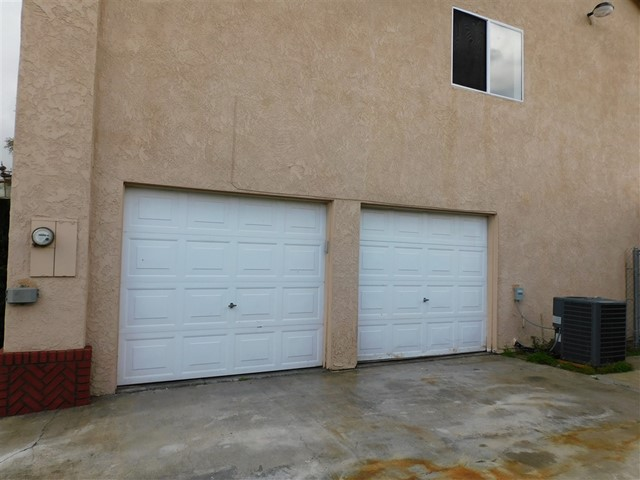 32842 Emerald Rd, Lucerne Valley, CA 92356 Photo 21