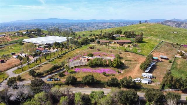 6960 W Lilac Rd, Bonsall, CA 92003