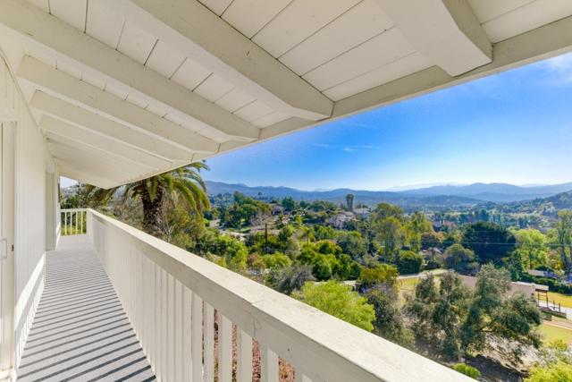 1798 Grove Rd, El Cajon, CA 92020