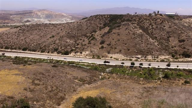 0 Heritage Road, Chula Vista, CA 91913