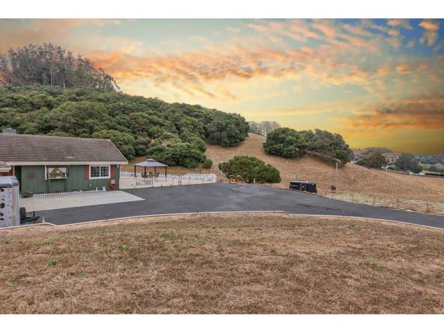 17601 Cunha Lane, Salinas, CA 93907