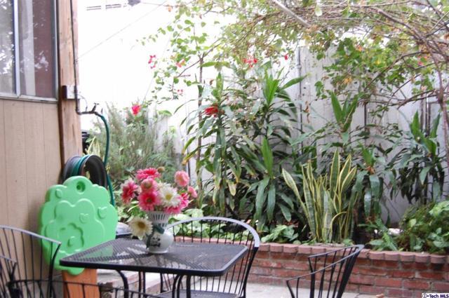 1169 Buelah Av, City Terrace, CA 90063 Photo 5