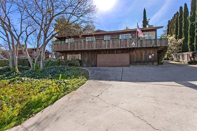 1341 Boyle Avenue A & B, Escondido, CA 92027