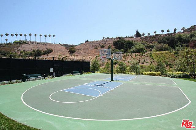 5721 S Crescent Park, Playa Vista, CA 90094 Photo 42