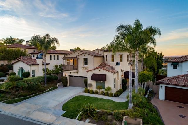 2942 Rancho Cortes, Carlsbad, CA 92009