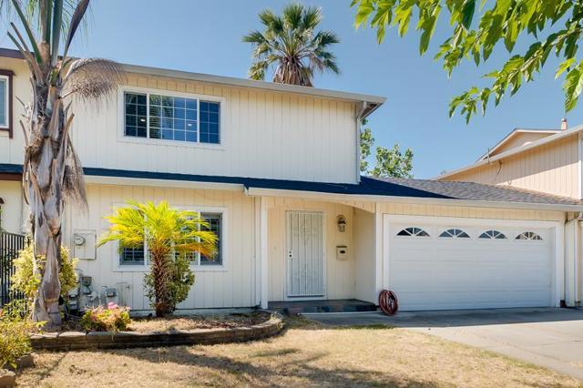 1392 Darwin Court, San Jose, CA 95122