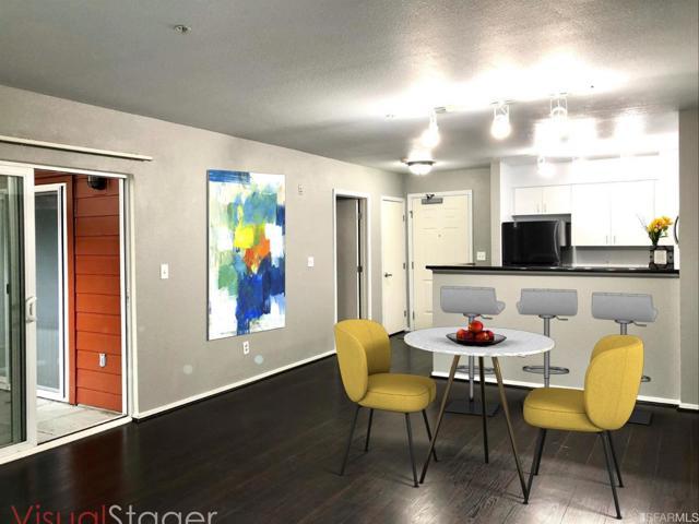 8200 Oceanview Terrace 121, San Francisco, CA 94132