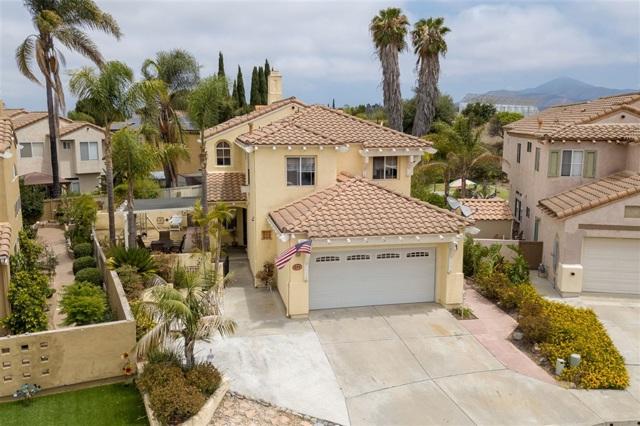 691 Felino Way, Chula Vista, CA 91910