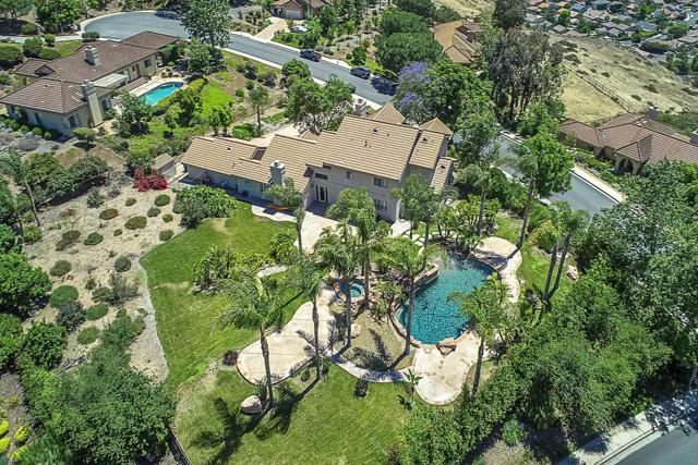 3680 Via De Costa, Thousand Oaks, CA 91360