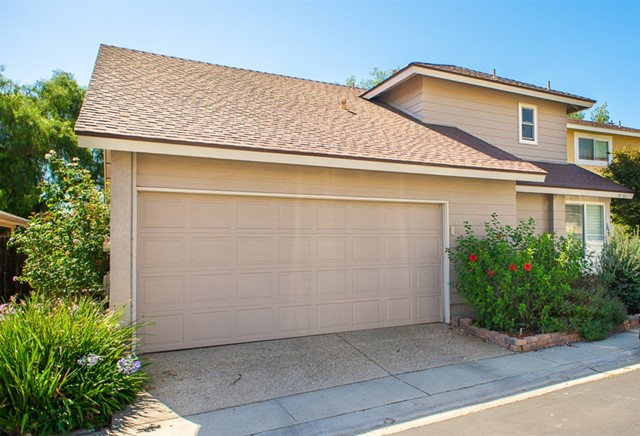 3029 Spearman Ln, Spring Valley, CA 91978