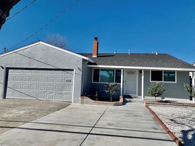 26949 Patrick Avenue, Hayward, CA 94544