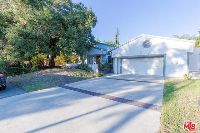 2839 SYCAMORE Avenue, Glendale, CA 91214