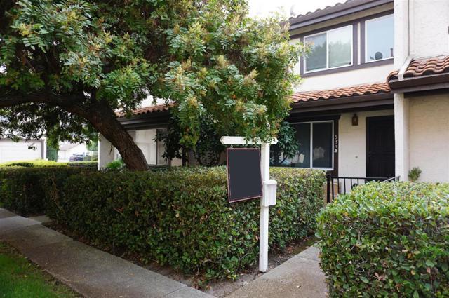 557 Giuffrida Avenue B, San Jose, CA 95123