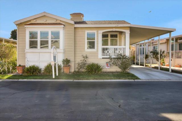 313 Chateau la Salle Drive 313, San Jose, CA 95111