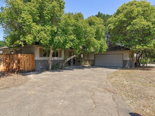 1686 Dalehurst Avenue, Los Altos, CA 94024