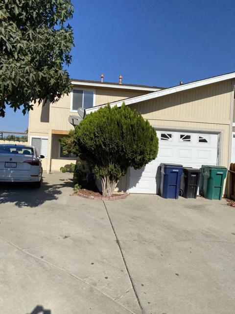 634 Sycamore Street, King City, CA 93930