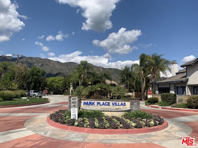 830 SWISS Trail, Duarte, CA 91010