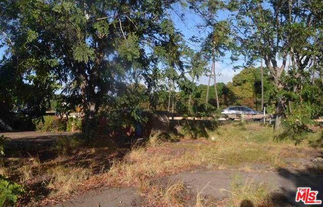 1448 Front Street, Lahaina, HI 96761