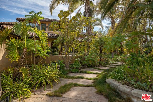 1228 Mission Canyon Pl, Santa Barbara, CA 93105 Photo 23